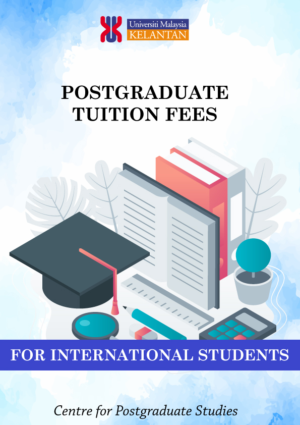 cover page fees international v2