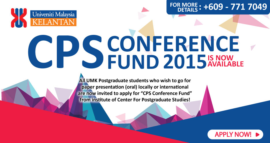 CPS-Conference-Fund_2