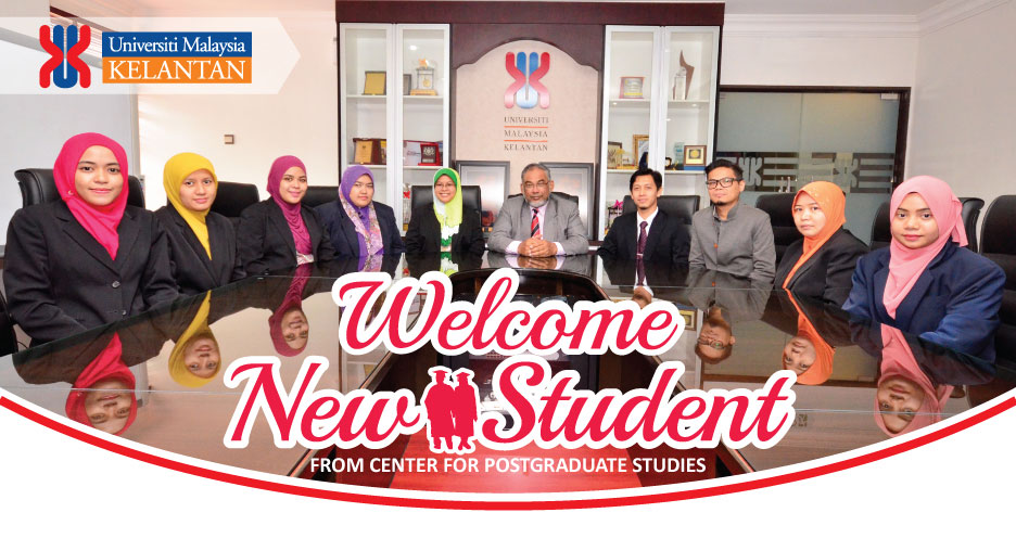 Welcome-New-Student