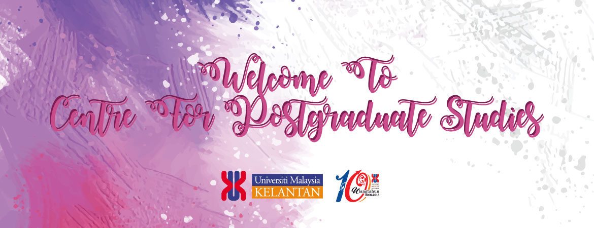 welcome_banner2016
